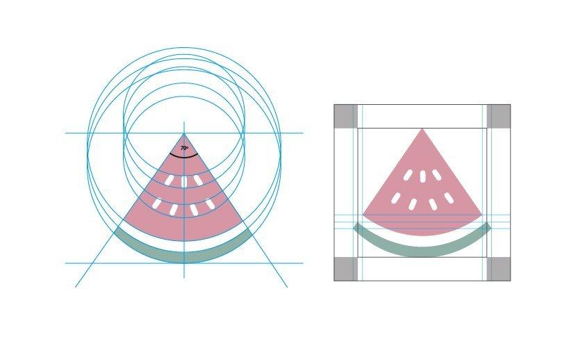 diseñar un logotipo